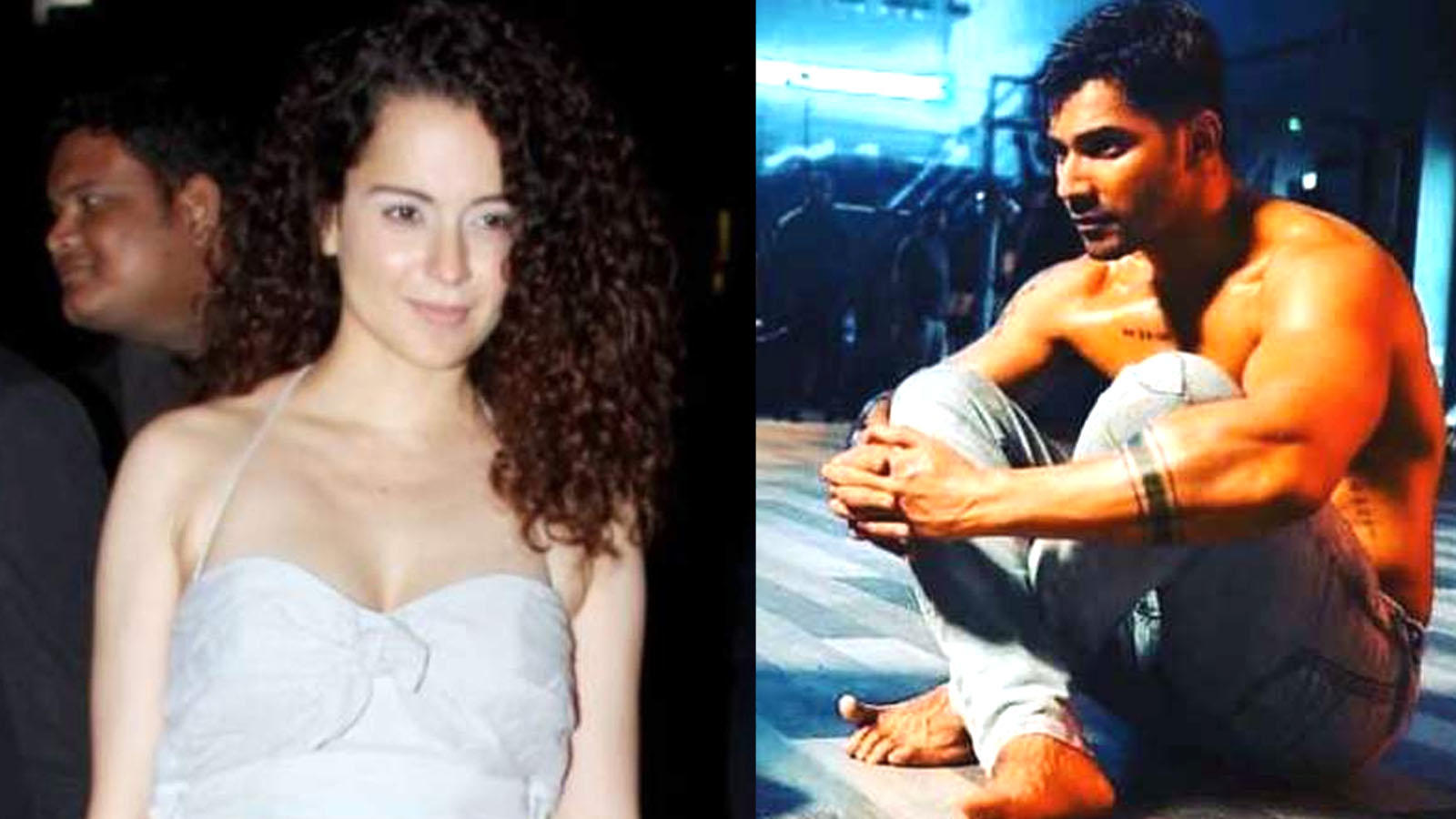 kangana-ranaut-varun-dhawan-to-clash-at-box-office-in-2020