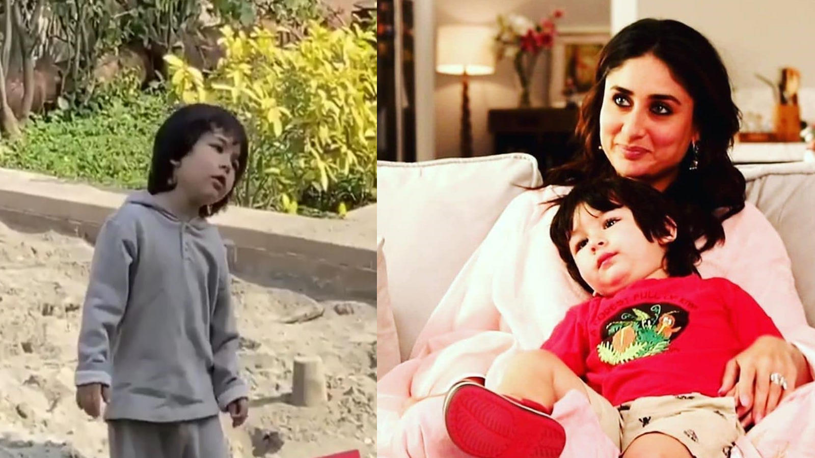 taimur-ali-khan-gives-a-grumpy-reaction-while-playing-on-the-sets-of-mommy-kareena-kapoors-film-in-chandigarh