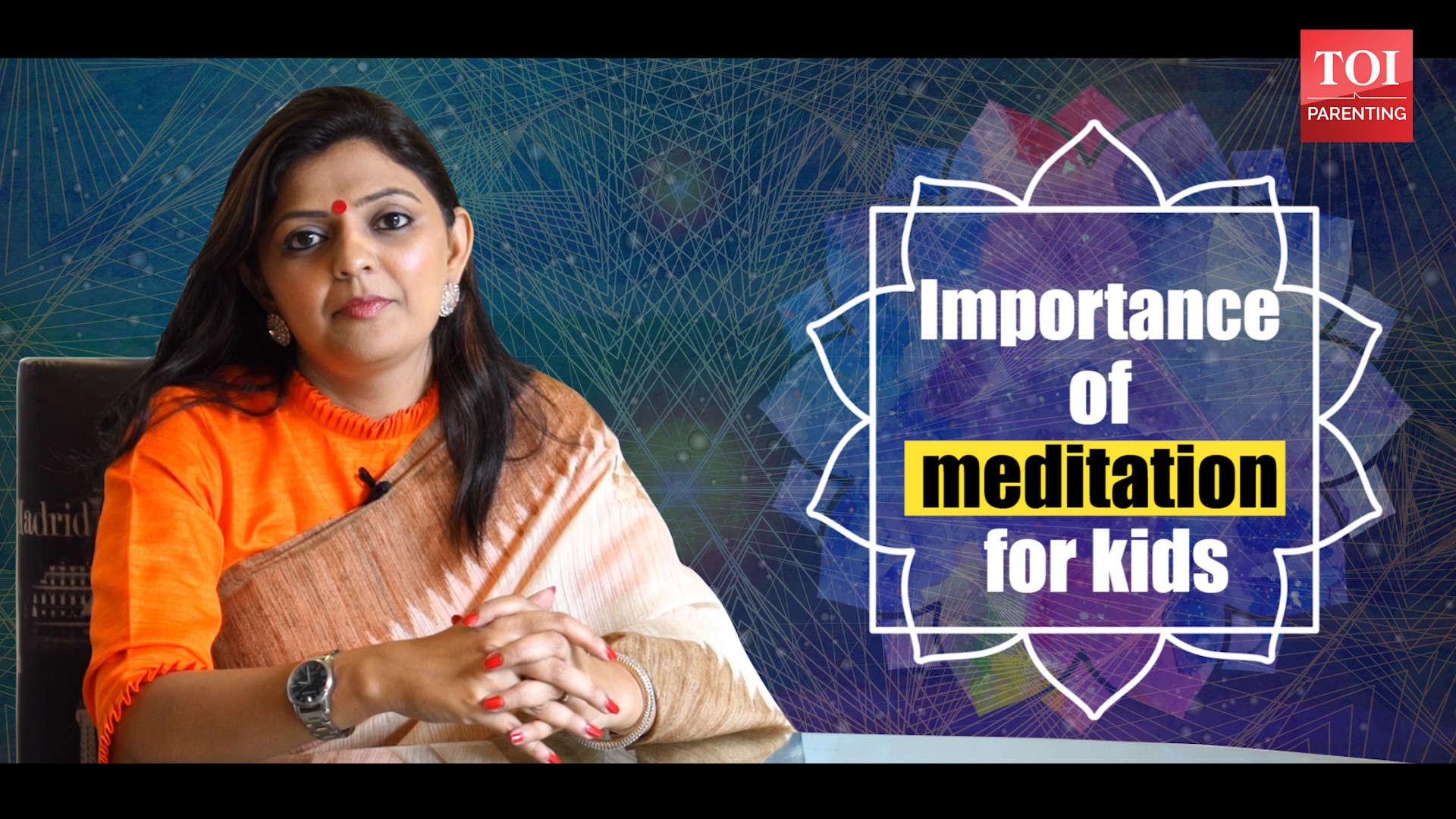 importance-of-meditation-for-kids