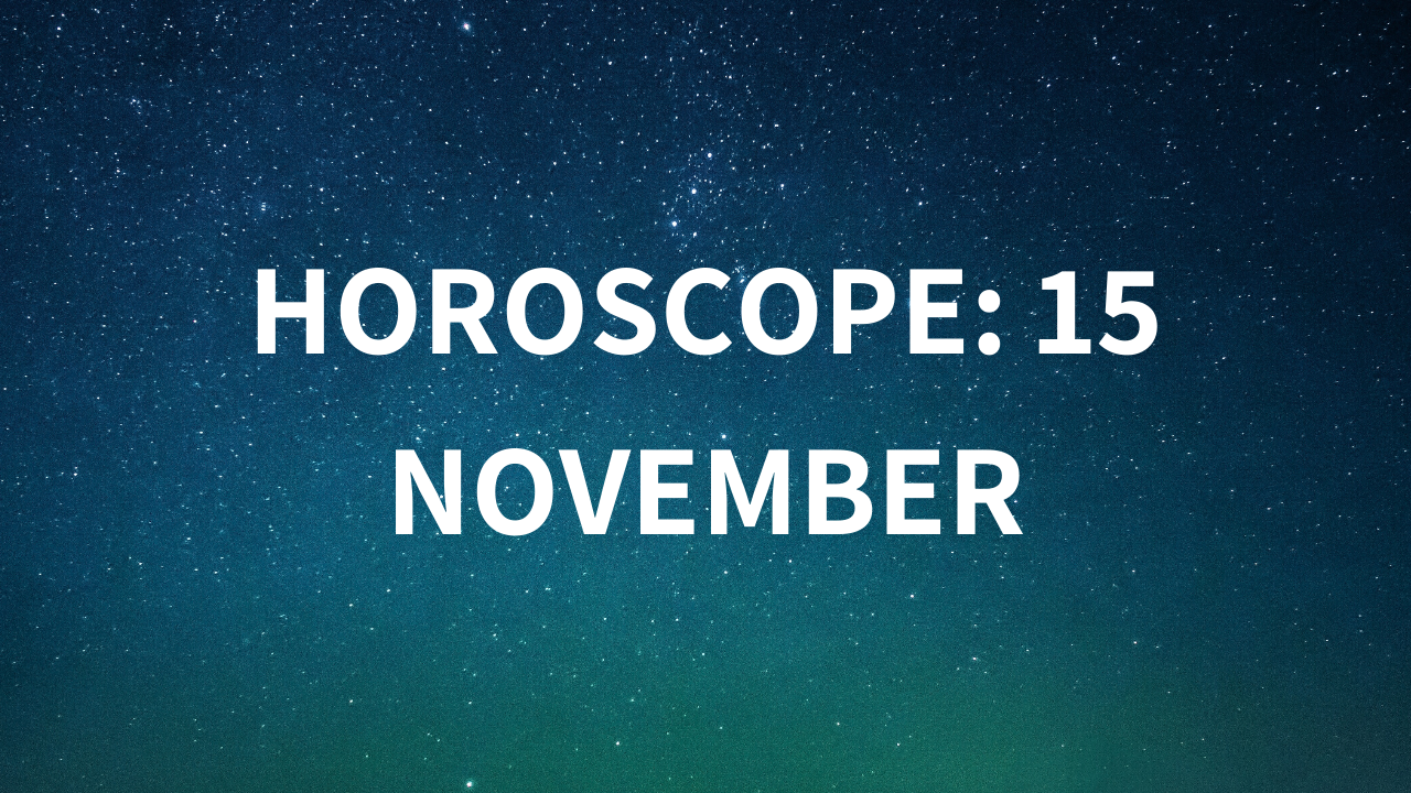 mumbai mirror 9 march 2020 horoscope