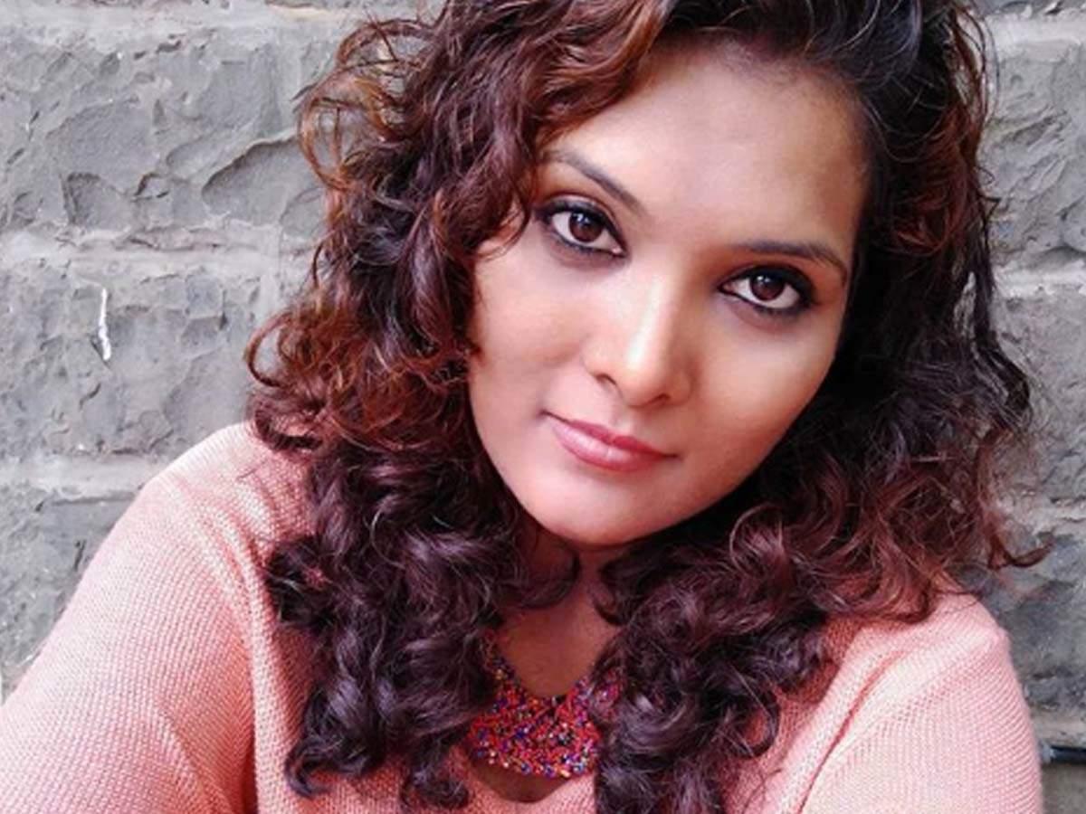 marathi Dating Sites MumbaiAsiatisk Dating login passord