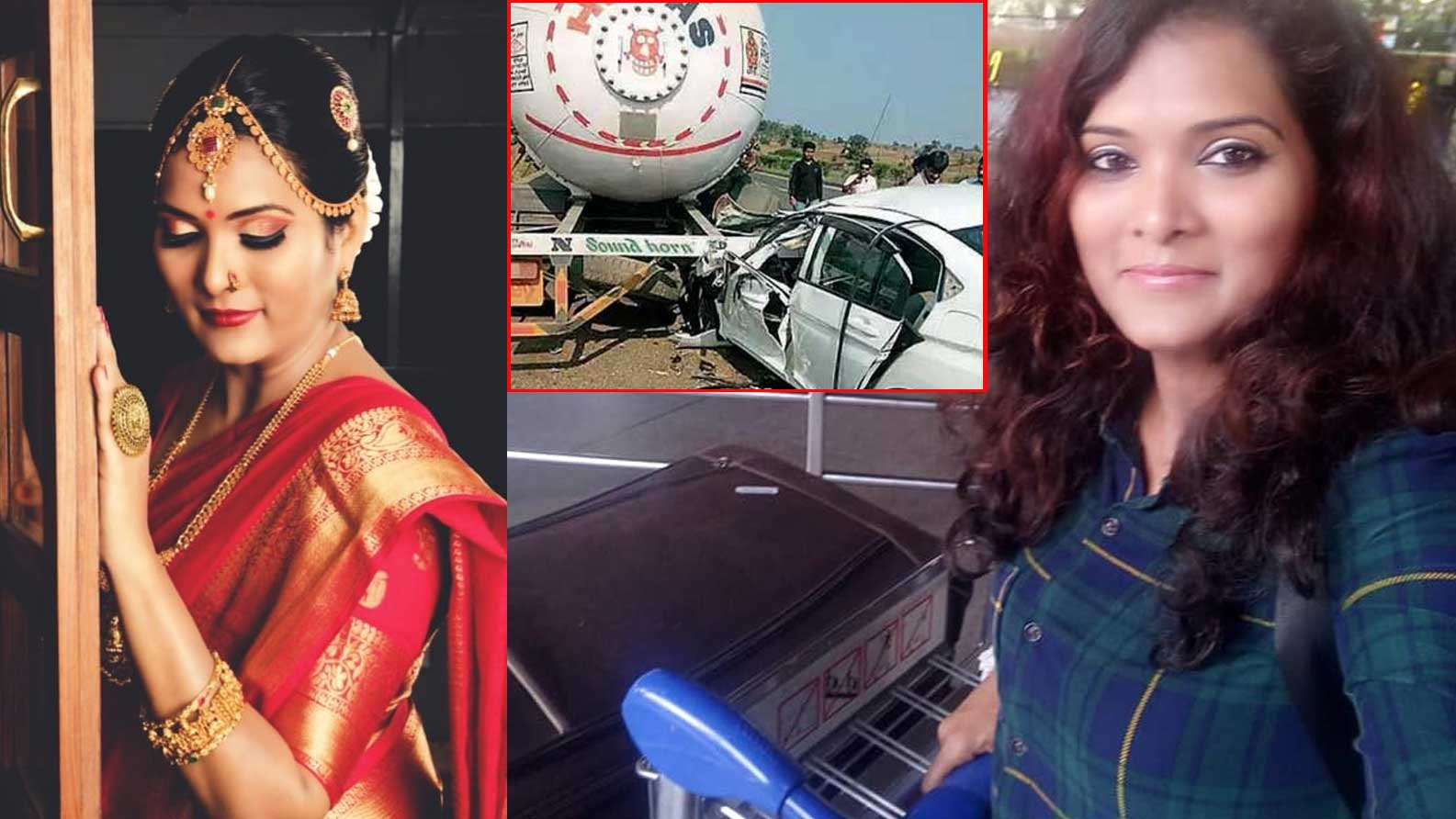 marathi-singer-geeta-mali-dies-in-road-accident-minutes-after-posting-pictures-from-mumbai-airport