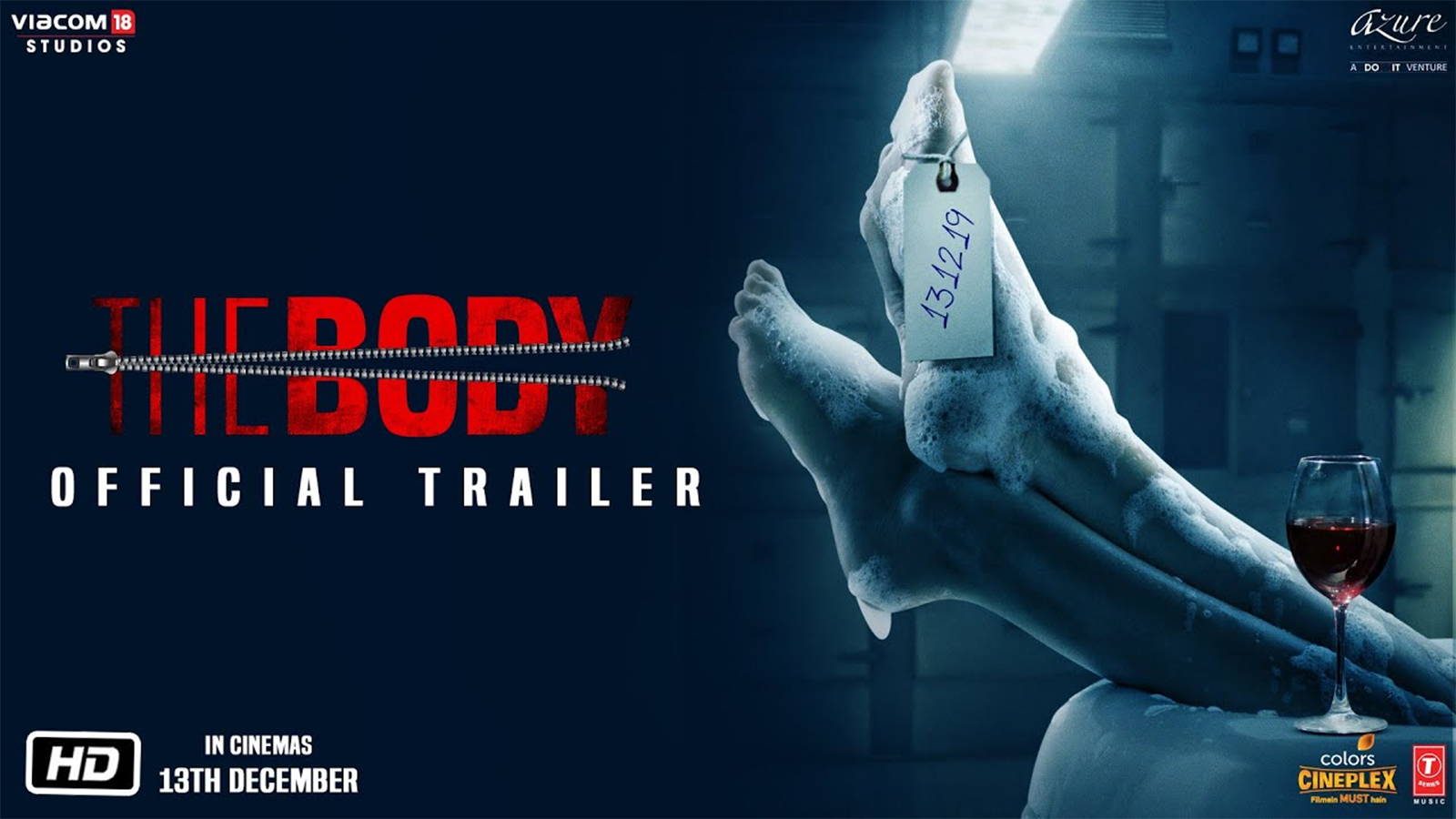 the-body-official-trailer