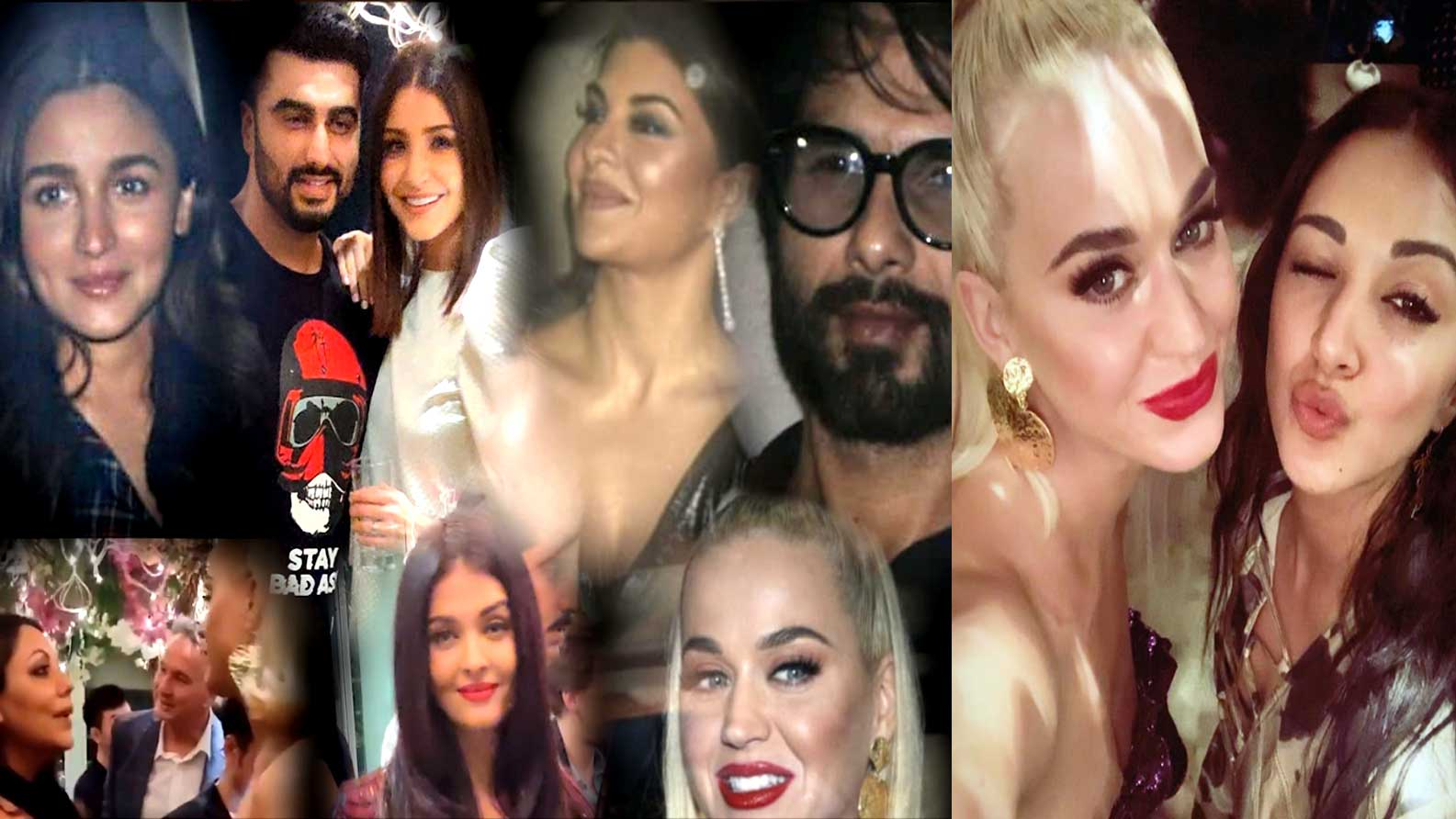 inside-videos-and-pictures-from-karan-johars-star-studded-party-for-katy-perry