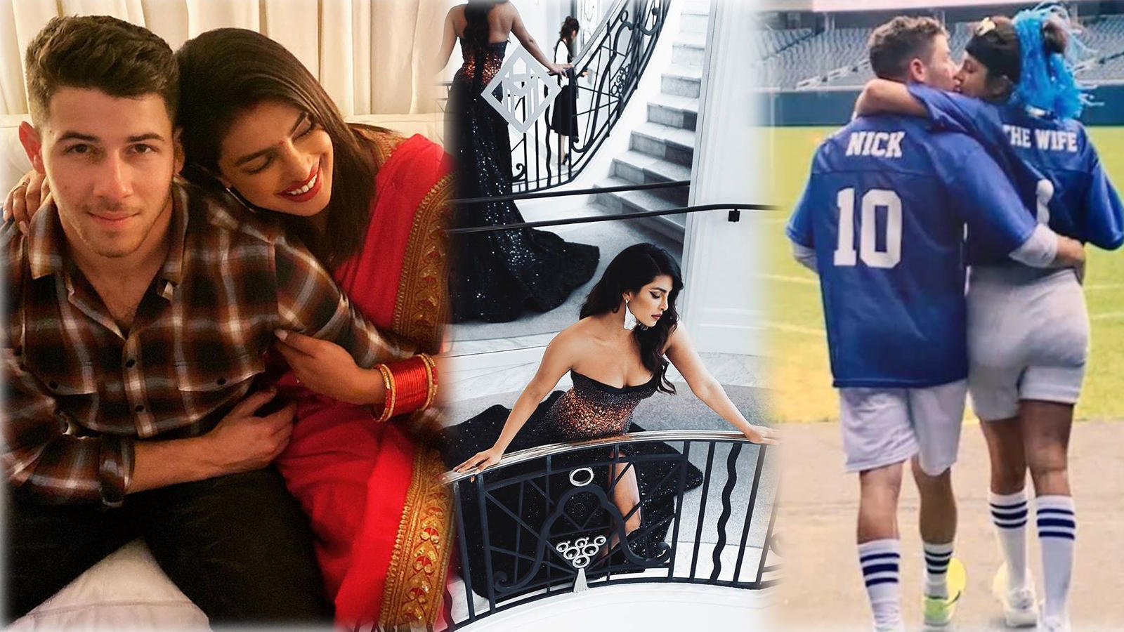priyanka-chopra-and-nick-jonas-shell-out-20-million-for-their-los-angeles-home