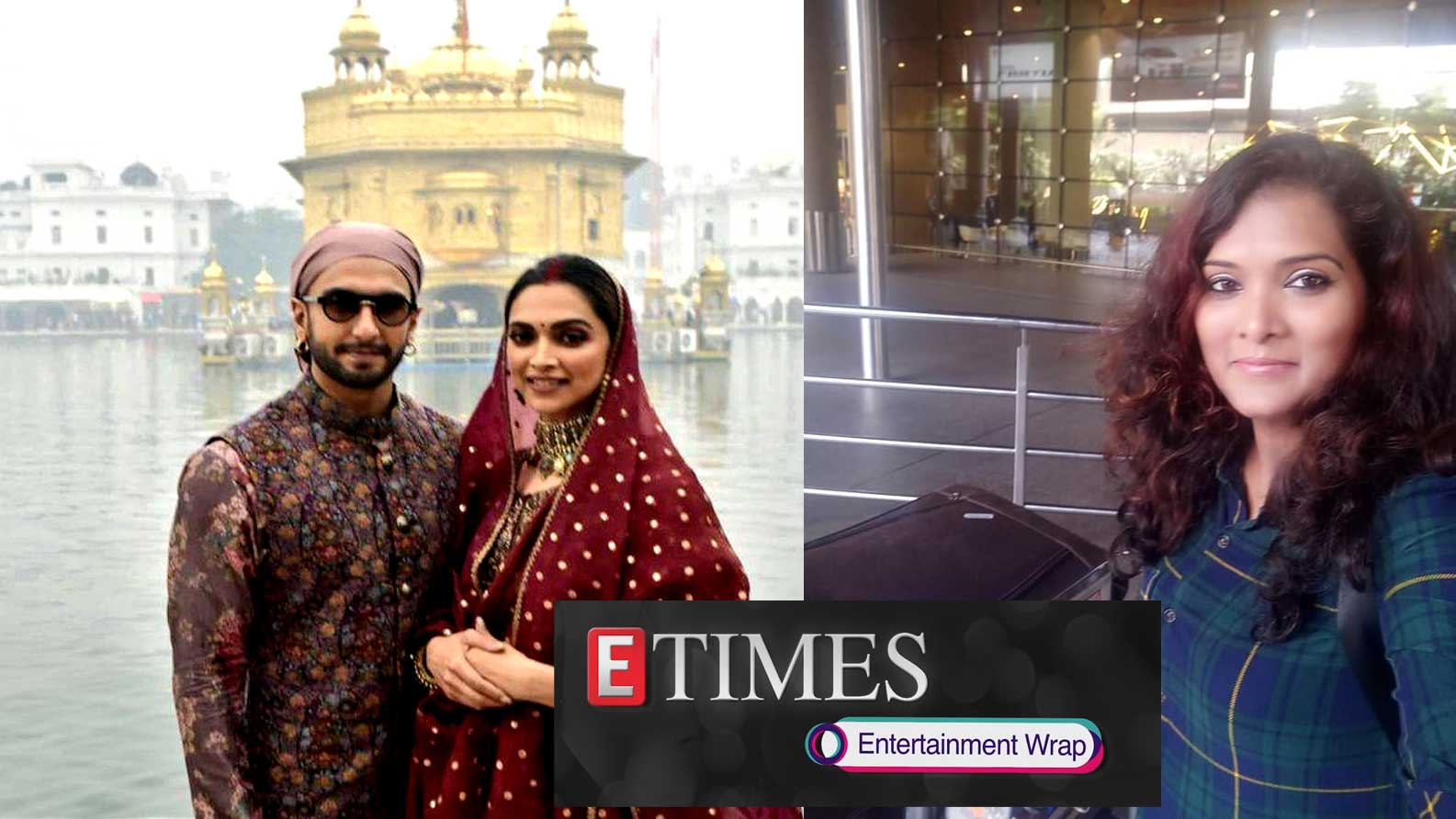 ranveer-singh-deepika-padukone-offer-prayers-at-golden-temple-with-families-marathi-singer-geeta-mali-dies-in-accident-and-more