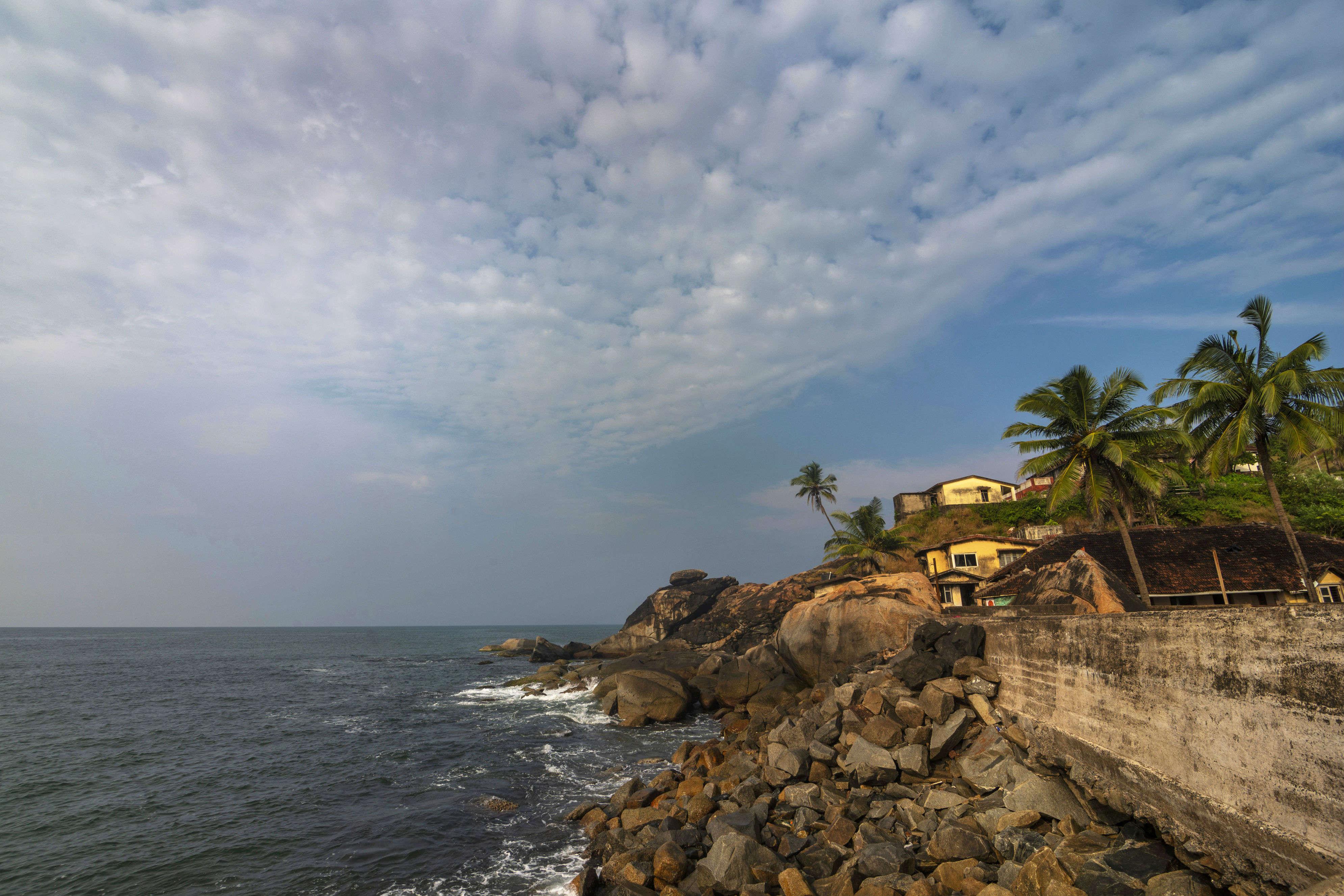 Maharashtra Tourism to improve its resorts to attract more tourists