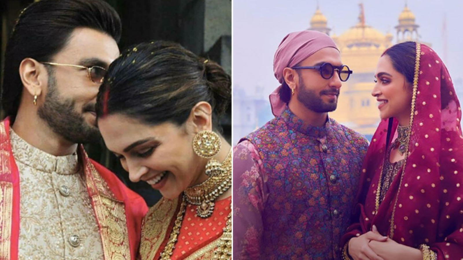 deepika-padukones-wedding-anniversary-looks-you-can-take-inspiration-from