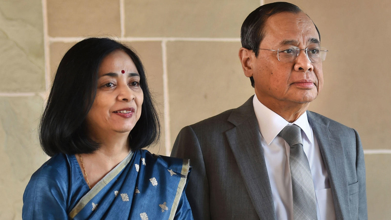 cji-ranjan-gogoi-to-retire-today