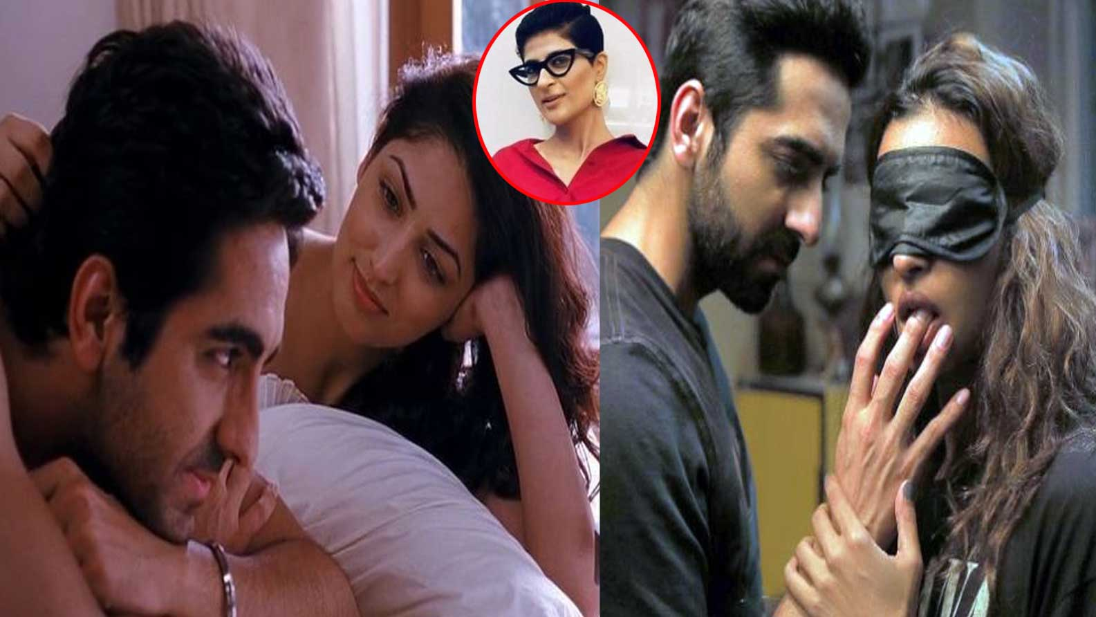 tahira-kashyap-was-insecure-about-husband-ayushmann-khurranas-make-out-scenes