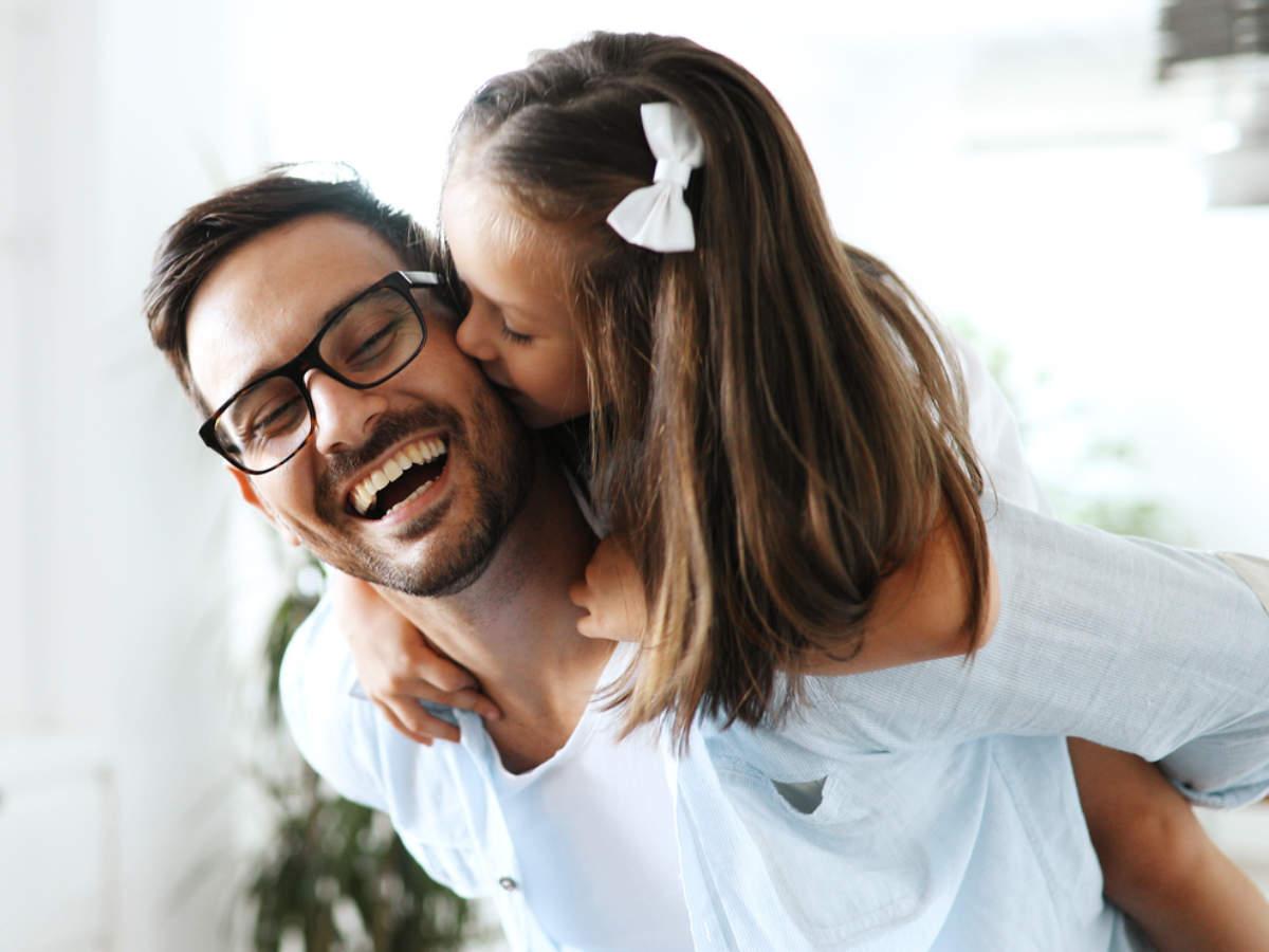 Mother Helps Dad Fuck Daughter