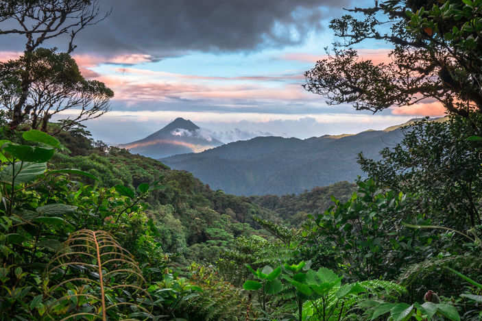 Costa Rica does not want you to take wildlife selfies anymore