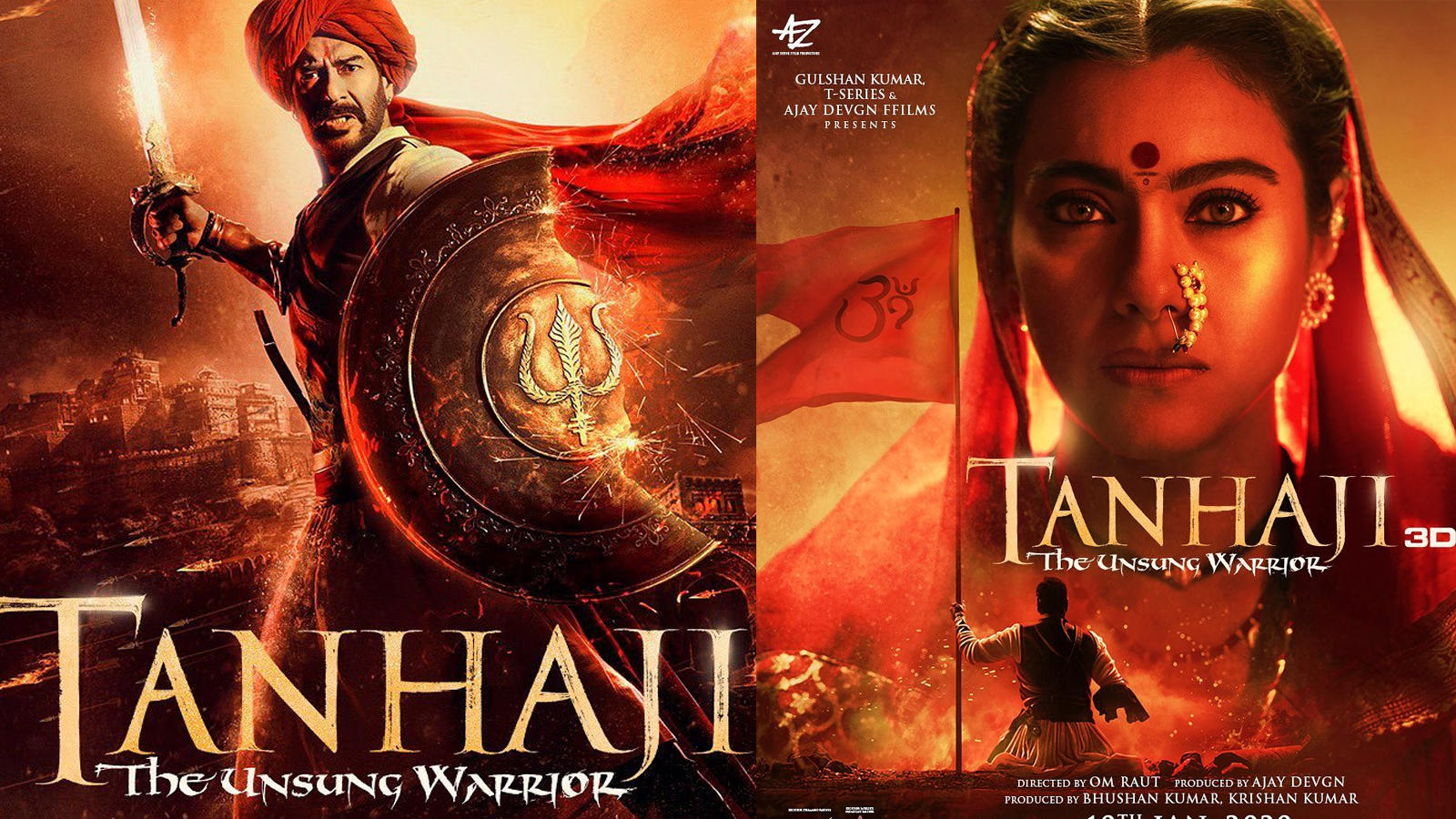 ajay-devgn-organises-special-trailer-preview-of-tanhaji-the-unsung-warrior