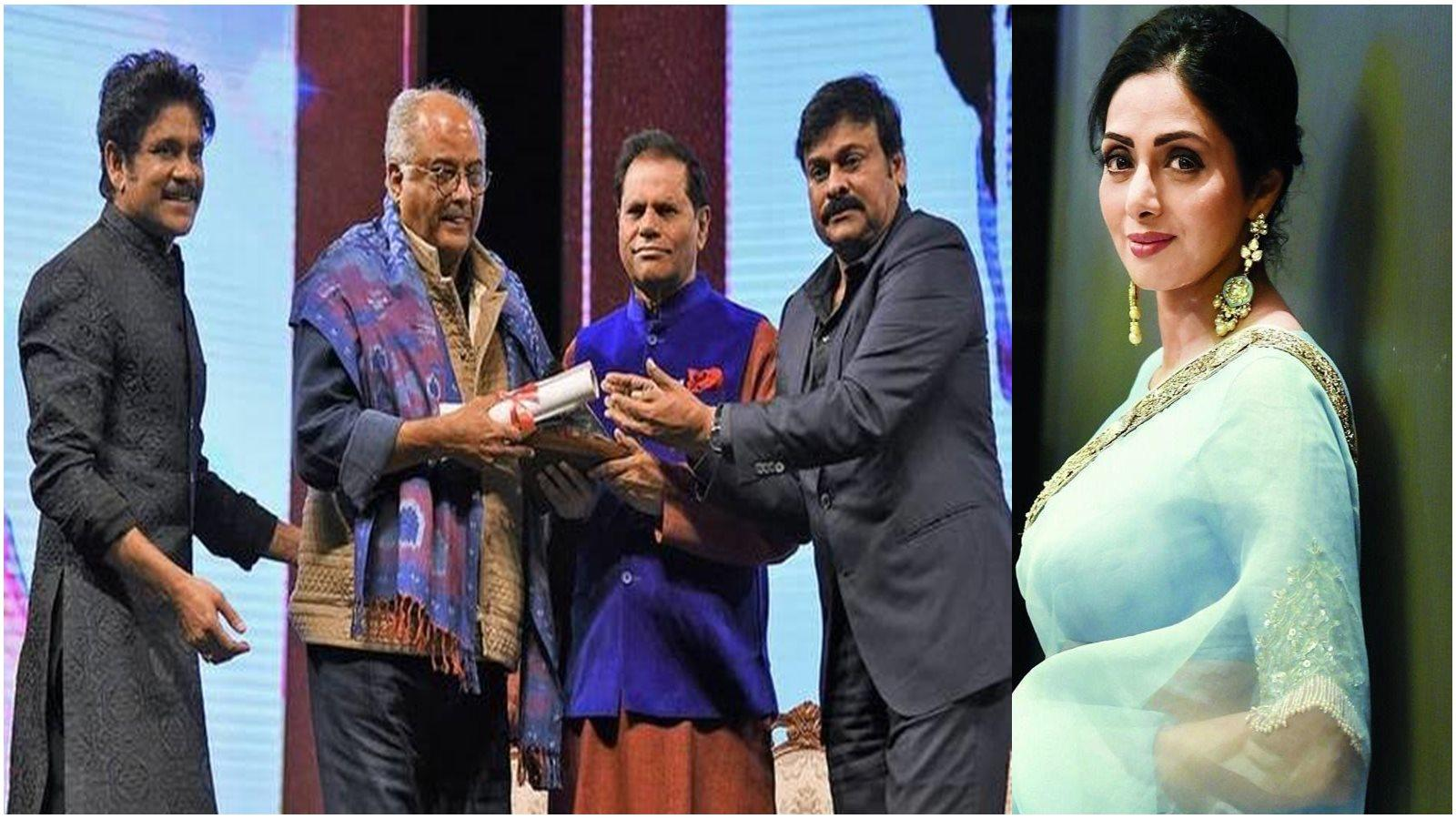 boney-kapoor-breaks-down-while-receiving-anr-national-award-on-behalf-of-wife-and-late-actress-sridevi