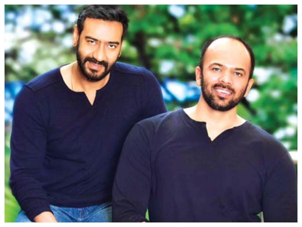 Rohit Shetty All Films Hit Flop Box Office Collection