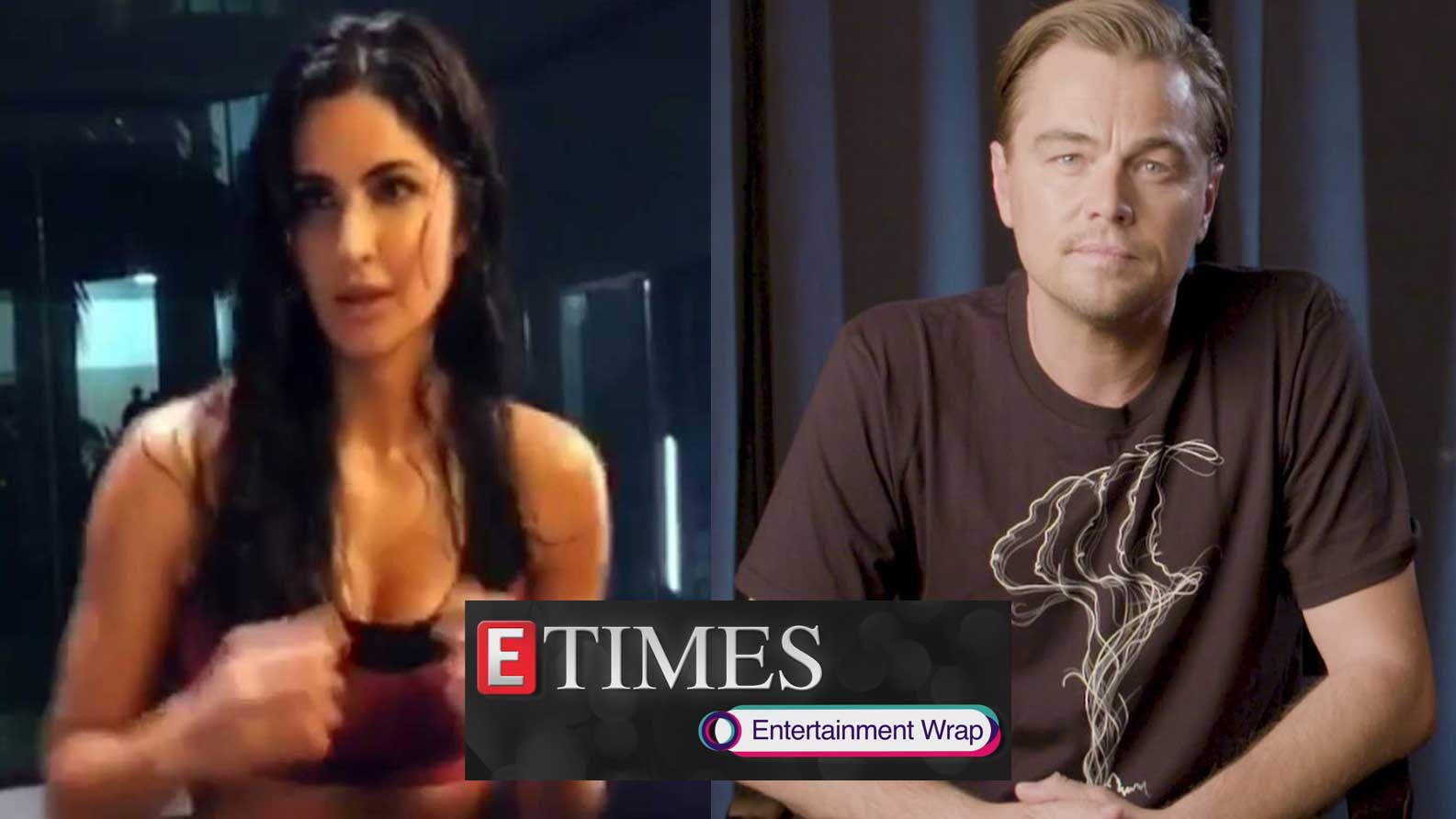 katrina-kaifs-latest-video-hints-new-collaboration-with-boxing-champion-flyod-mayweather-leonardo-dicaprio-expresses-concern-over-delhi-pollution-and-more