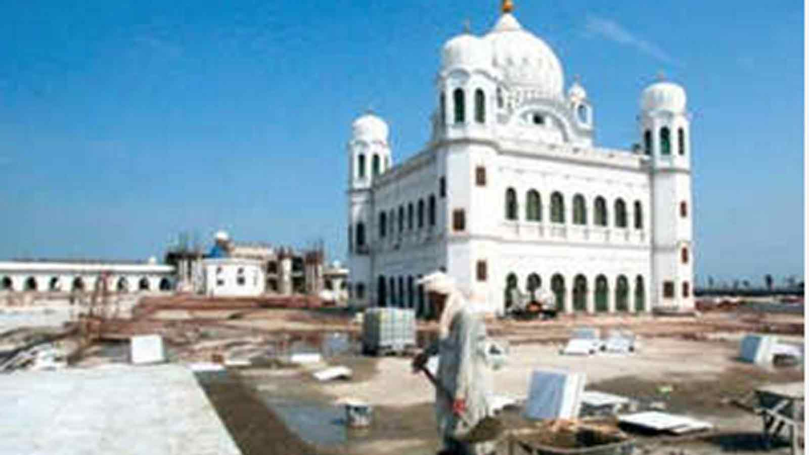 pakistans-kartarpur-sham-exposed-khalistan-2020-posters-emerge