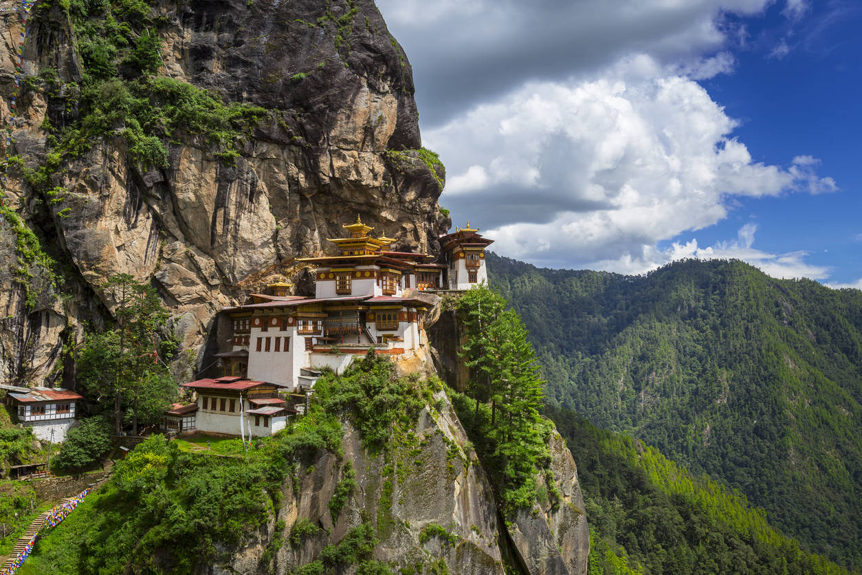 Travelling to Bhutan to become costlier for Indians