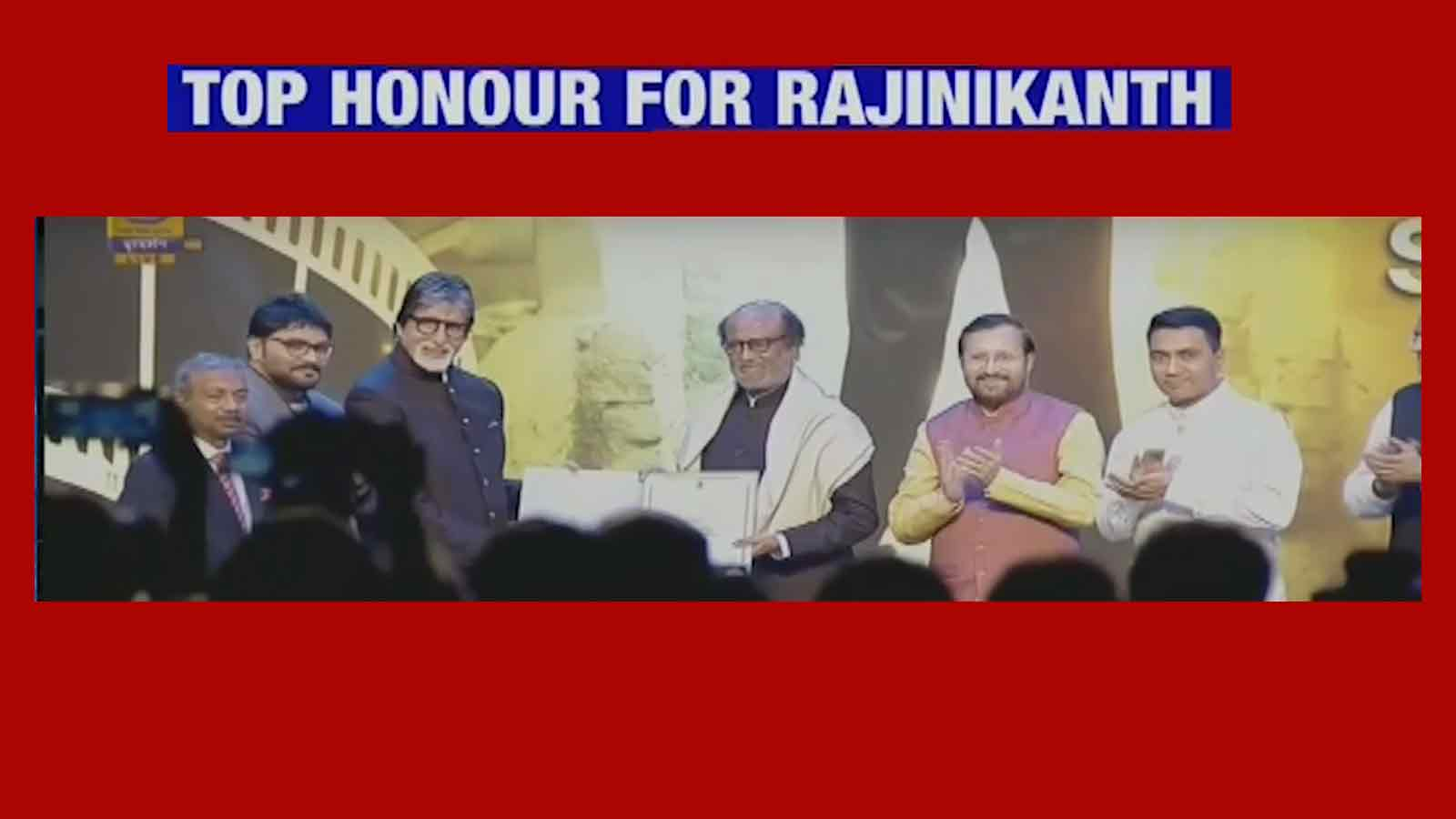 goa-rajinikanth-gets-icon-of-golden-jubilee-award-at-iffi