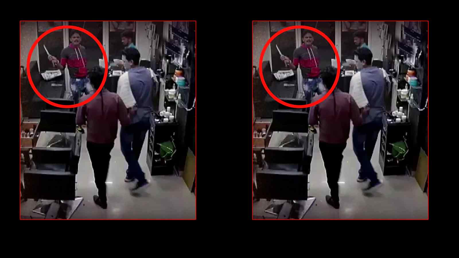 cctv-miscreants-brandishing-knives-attack-shop-owners-in-mps-indore