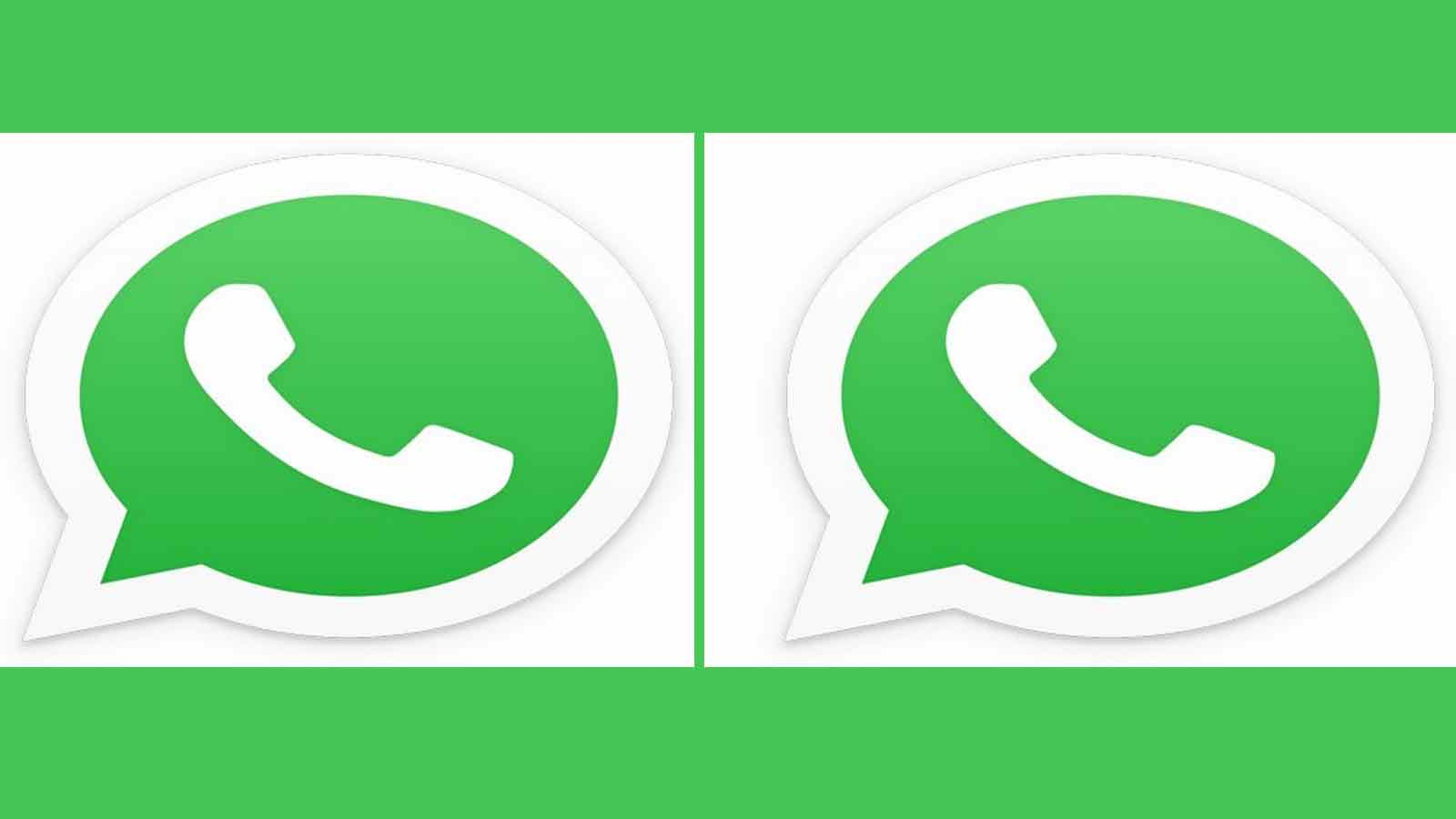 whatsapp-expresses-regret-over-pegasus-attack-seeks-more-coordination-with-government