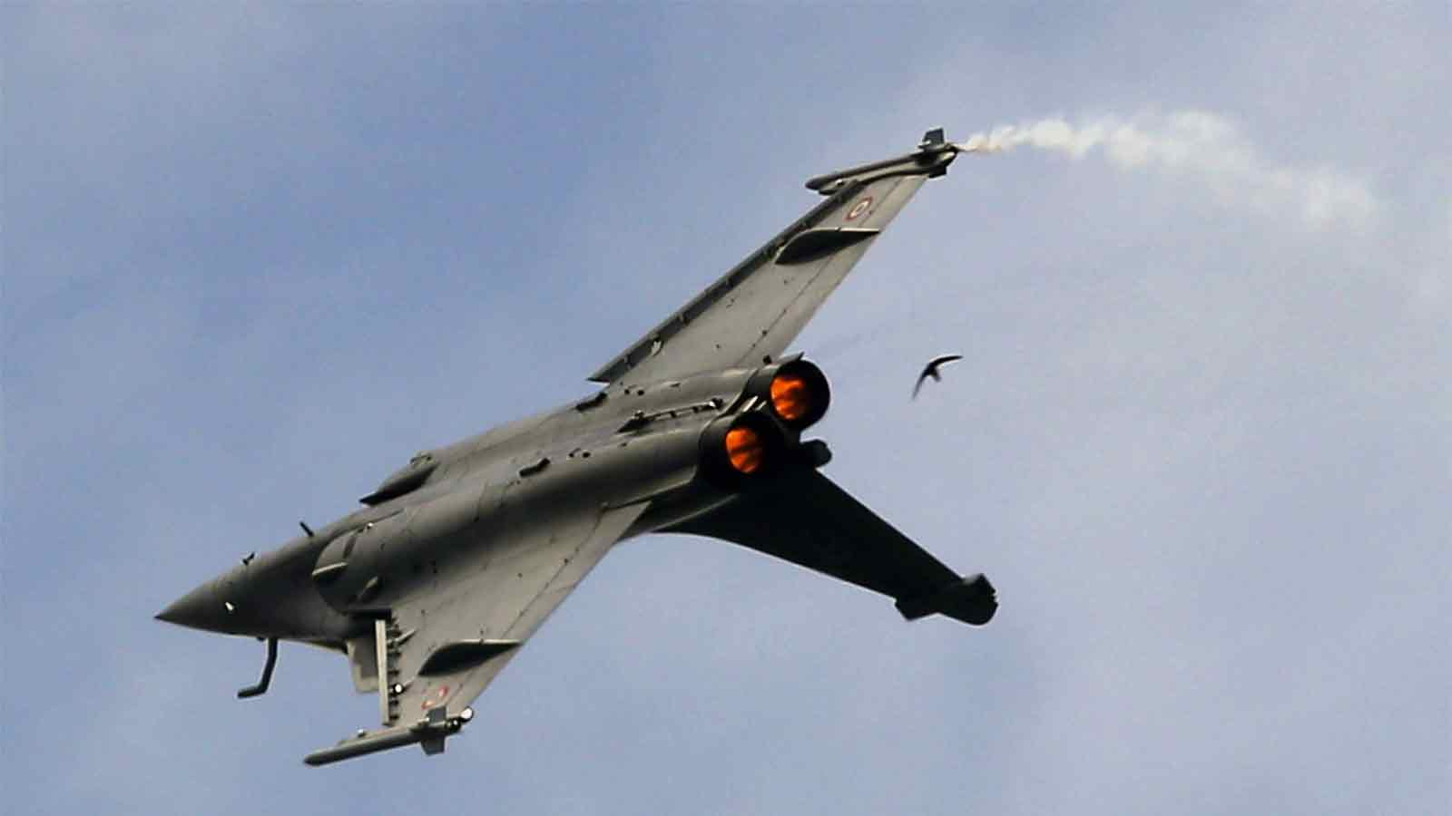 three-rafale-jets-handed-over-to-india-govt