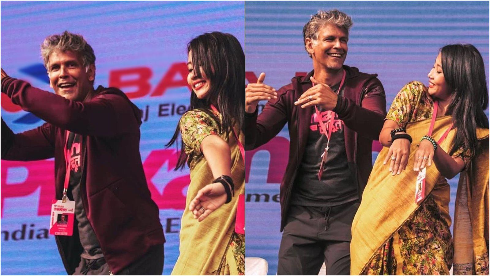 milind-soman-performing-bihu-dance-with-wifey-ankita-konwar-is-the-cutest-thing-ever