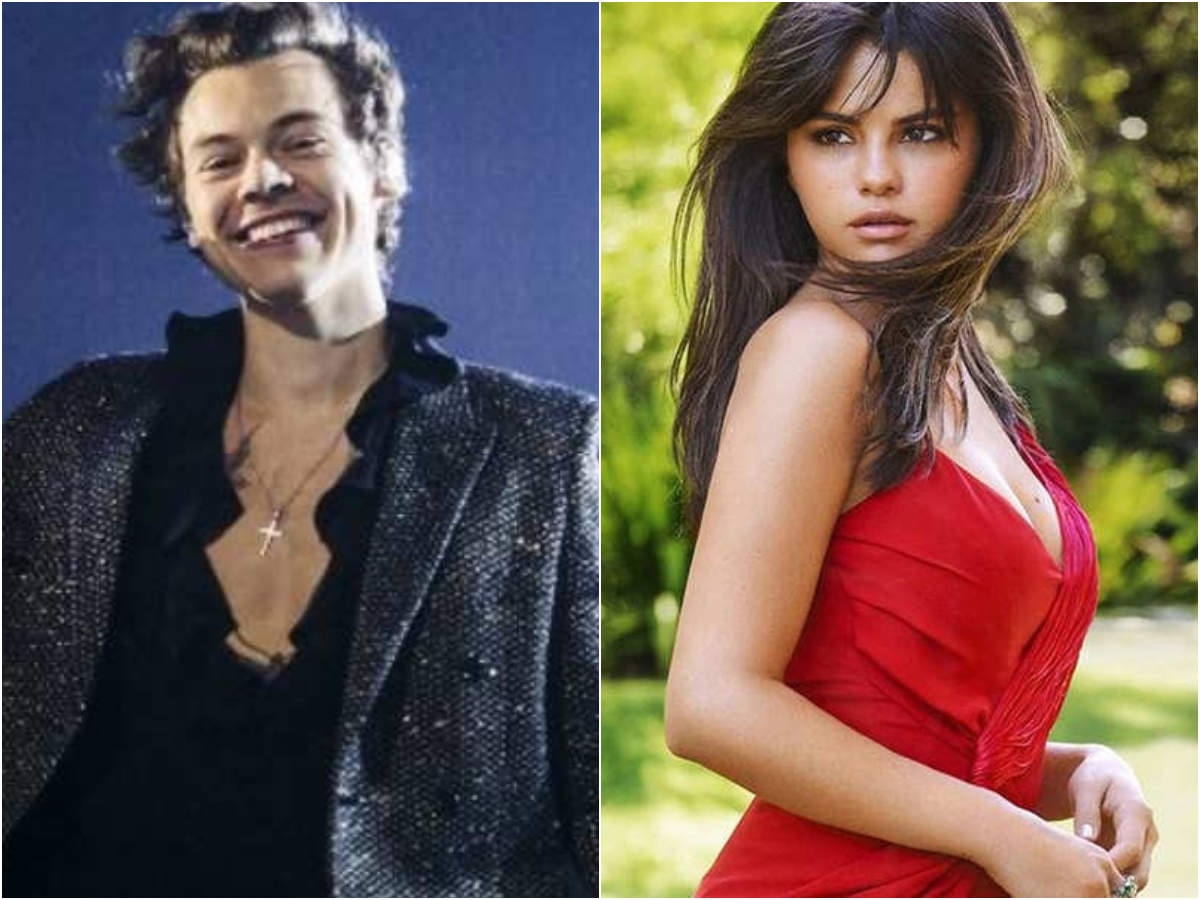 grammys 2020 find out why selena gomez and harry styles name didn t feature in nomination s list english movie news times of india grammys 2020 find out why selena gomez
