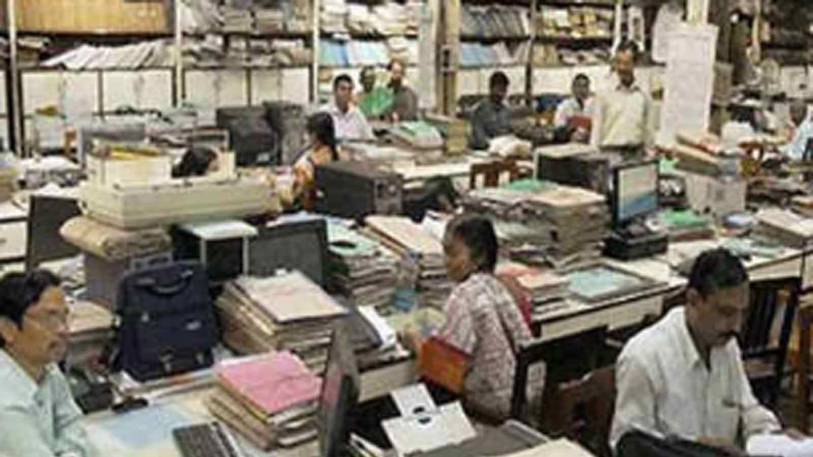 nearly-seven-lakh-vacant-posts-in-central-government-departments-minister