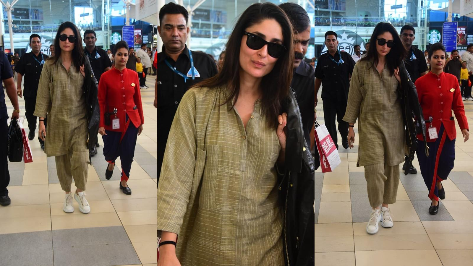 kareena-kapoors-latest-airport-look-is-giving-out-major-fashion-goals