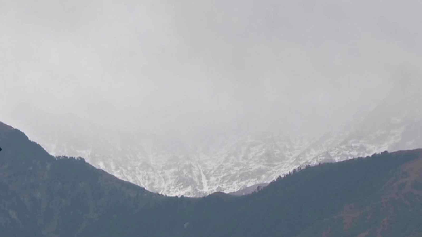 cold-wave-intensifies-in-himachal-pradesh-after-fresh-snowfall