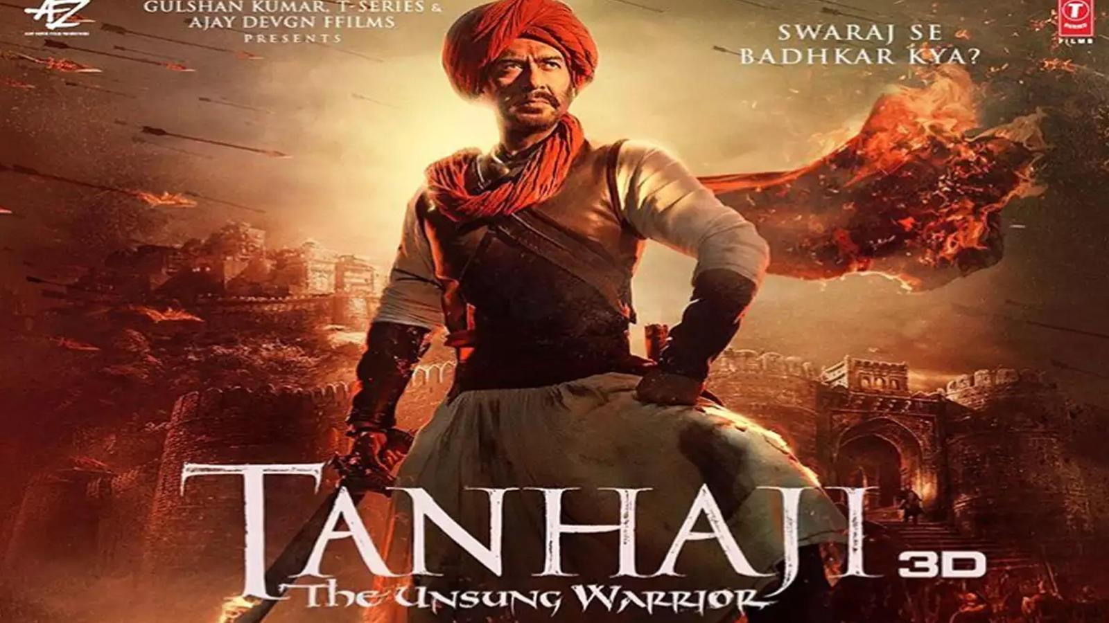 ajay-devgn-starrer-tanhaji-the-unsung-warrior-lands-in-trouble