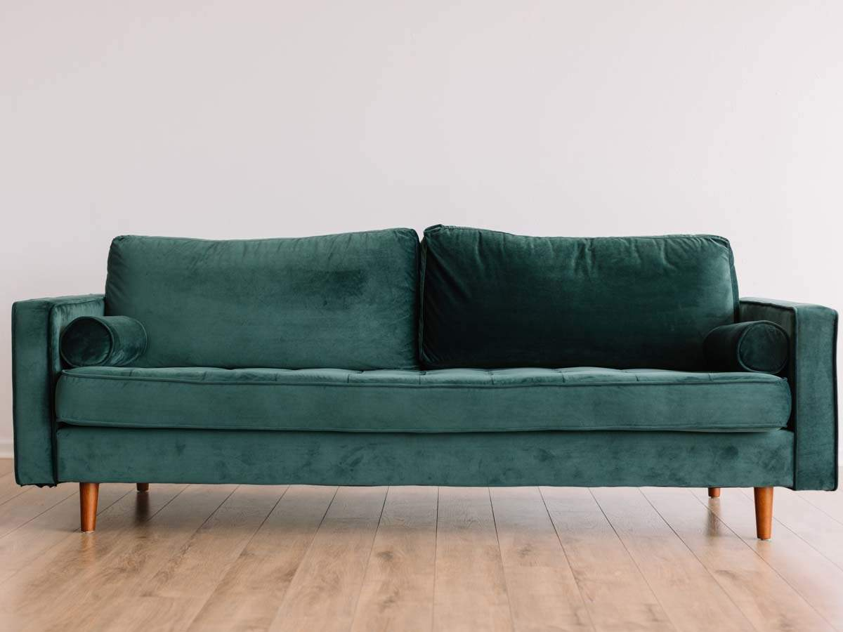 Trendy Sofa Sets That Deserve A Place In Your Living Room