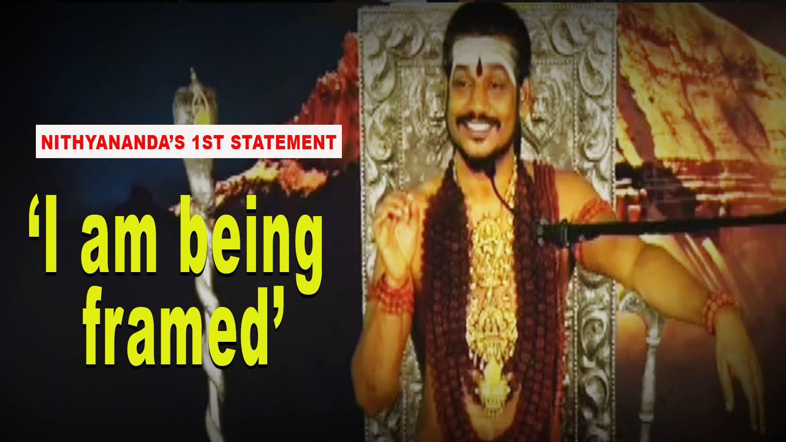 conspiracy-against-me-says-self-styled-godman-nithyananda