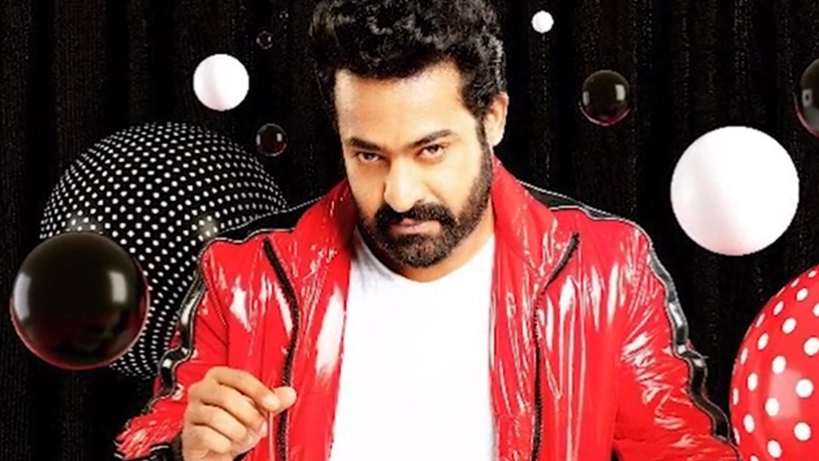 jr-ntr-turns-down-offer-to-work-with-kangana-ranaut-in-thalaivi