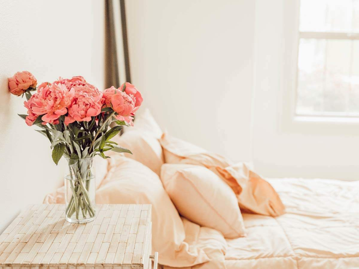 Home Decor Items That Will Transform Your Bedroom Decor Most Searched Products Times Of India