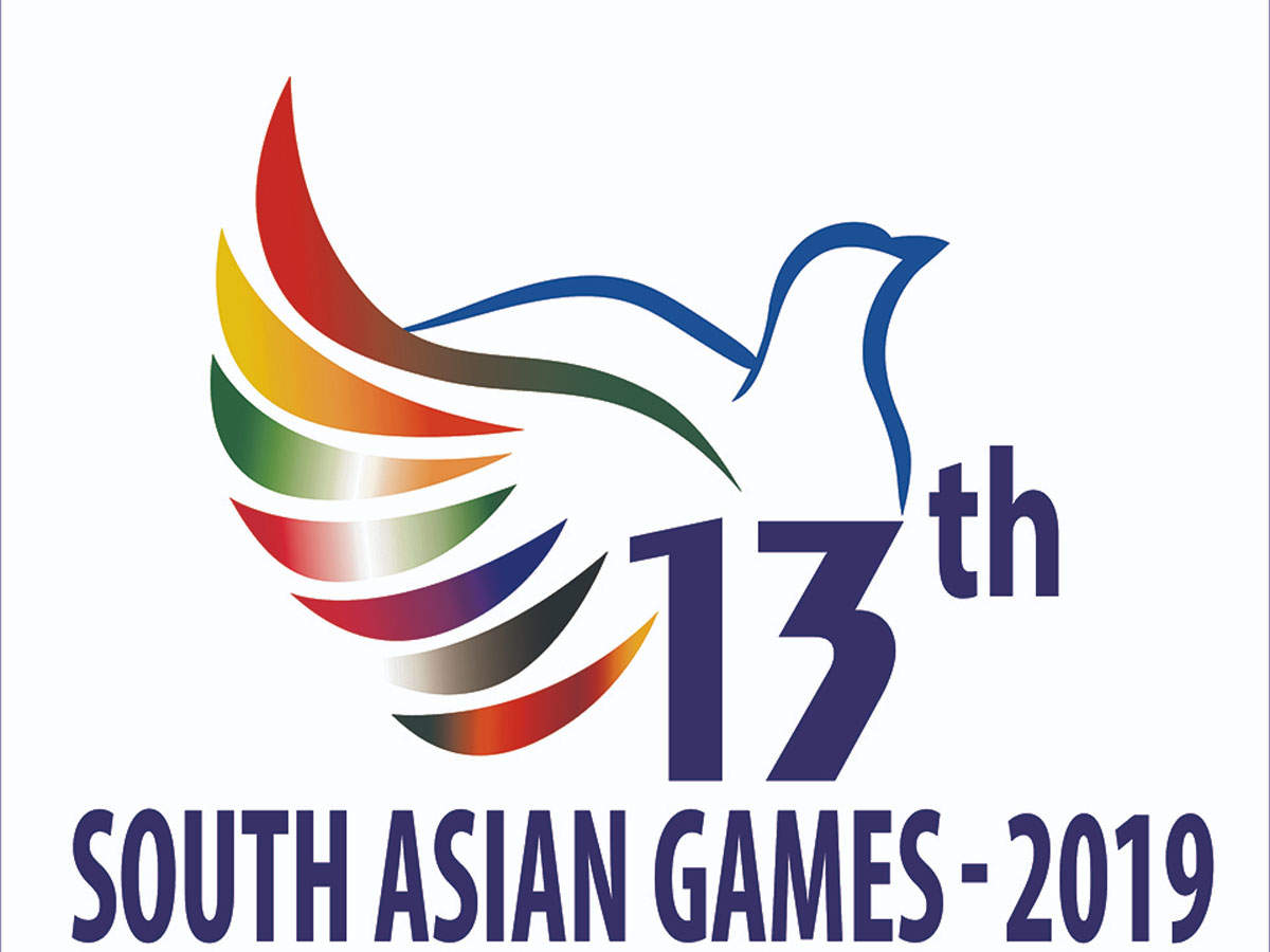 Image result for South Asian Games