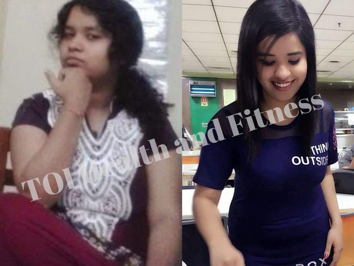 weight loss kannada delhi
