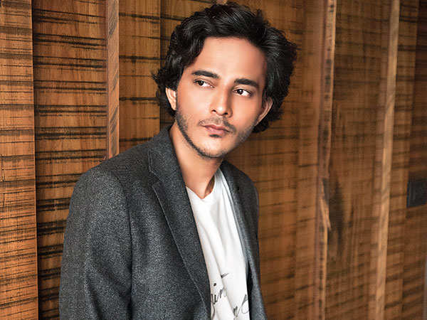 Tanishk Bagchi: 'chandigarh Mein' Is All About The Energy Of Punjab | Hindi Movie News