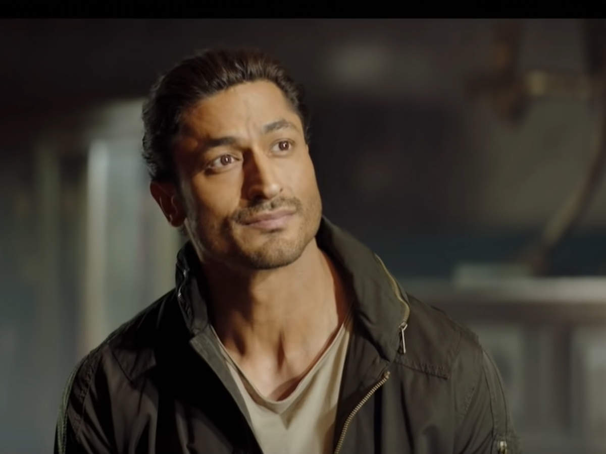 'commando 3' Box Office Collection Day 2: Vidyut Jammwal's Action Drama Records A Good Growth With Rs 5.75 Crore | Hindi Movie News