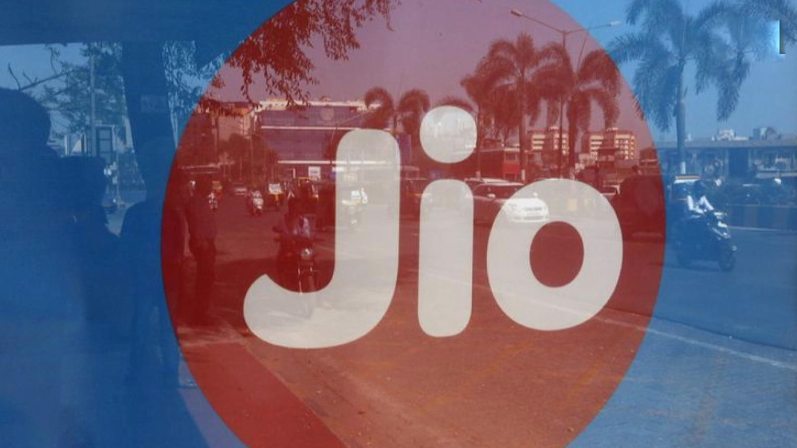 jio-to-introduce-new-all-in-one-plans-with-unlimited-voice-data-from-dec-6