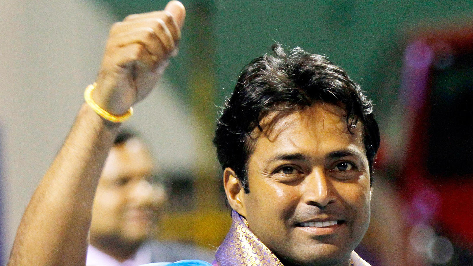 after-wearing-blue-jersey-we-never-ask-who-were-playing-against-leander-paes