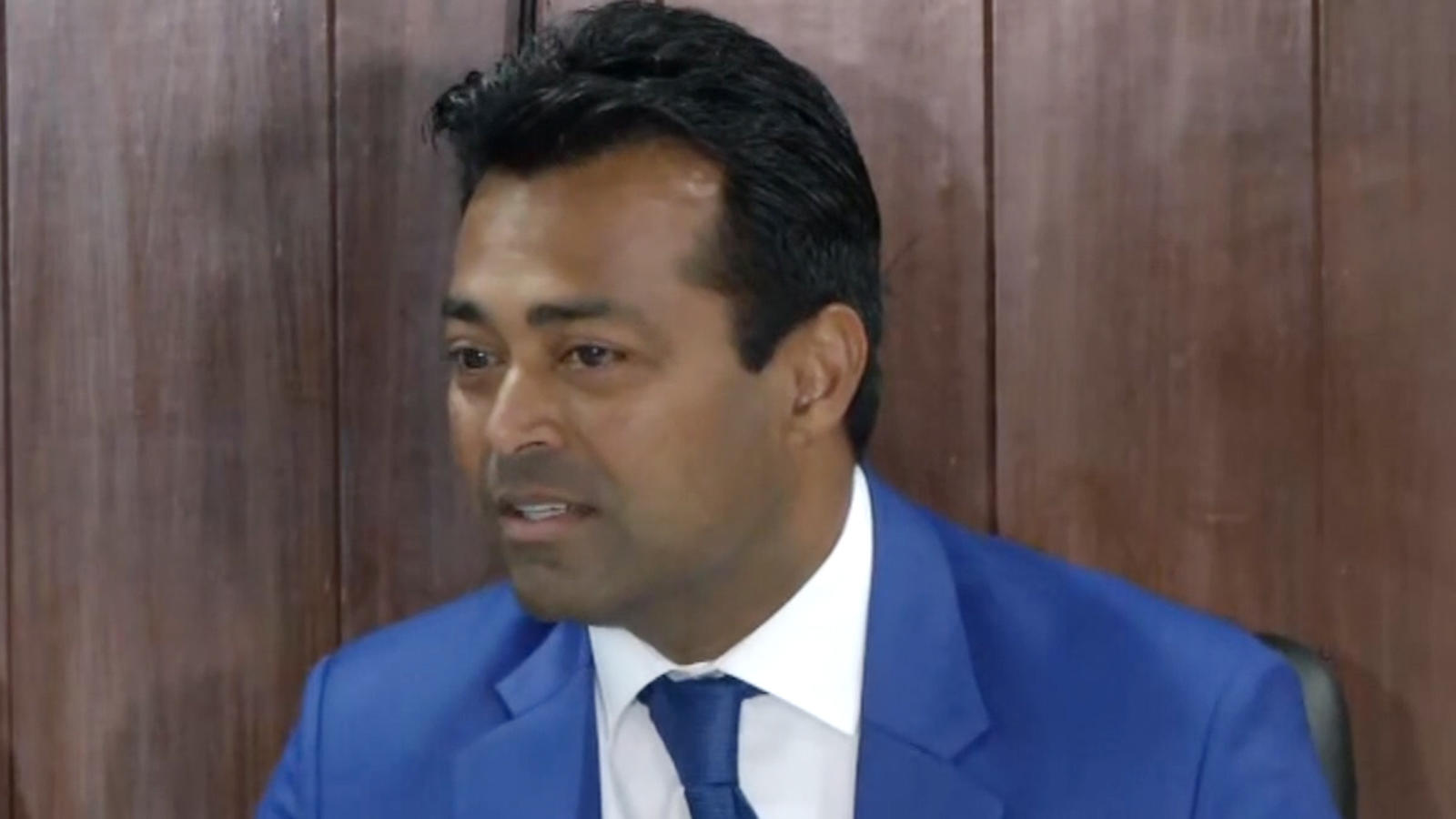 have-lived-my-career-playing-for-country-leander-paes
