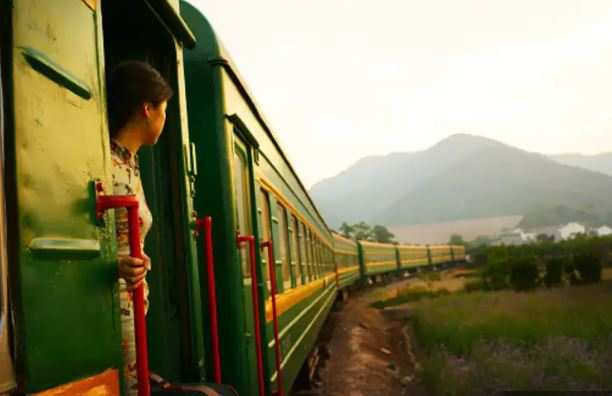 IRCTC's Kerala Honeymoon Package is a steal deal