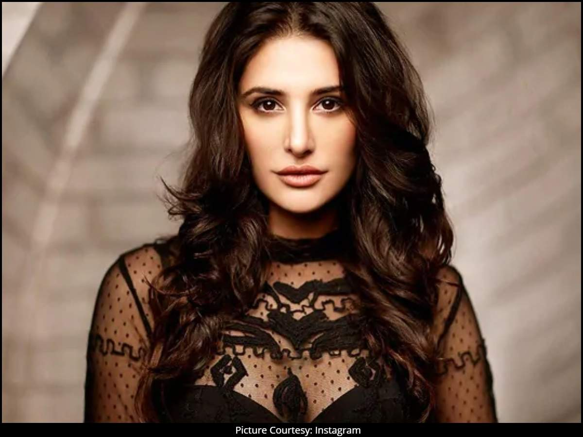 Nargis Fakhri Reveals That She Refused To Pose Nude For A Popular Adult Magazine Despite Being Offered A Big Amount; Deets Inside | Hindi Movie News