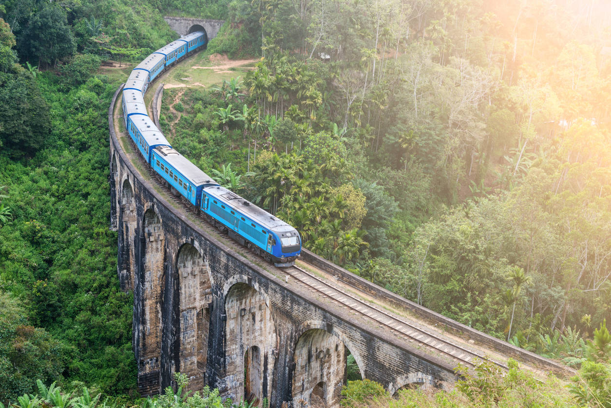 South India in December will surprise you with its effortless charm