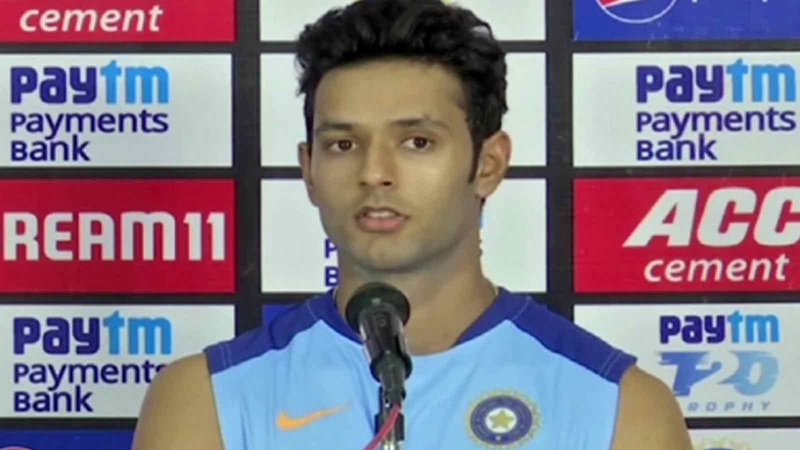 india-vs-wi-1stt20i-i-am-really-confident-about-my-bowling-says-shivam-dube