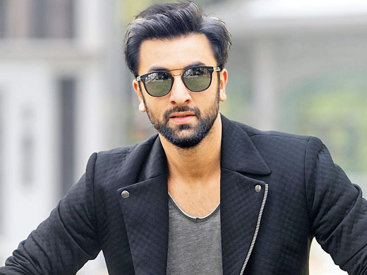 Exclusive! Ranbir Kapoor keen to work with Sandeep Vanga, but 'conditions  apply' | Hindi Movie News - Times of India