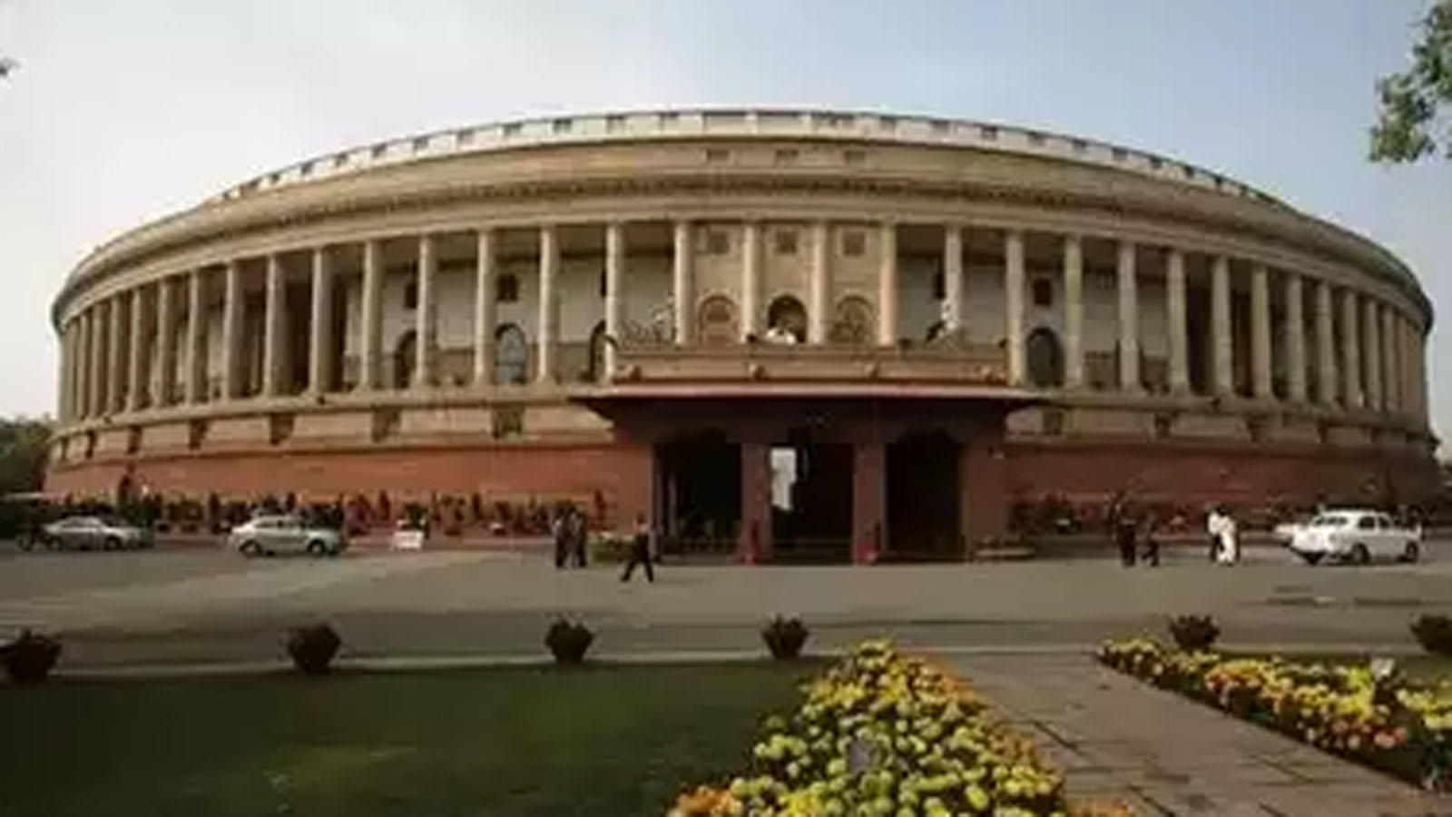 mps-decide-to-forgo-subsidy-at-parliament-canteen