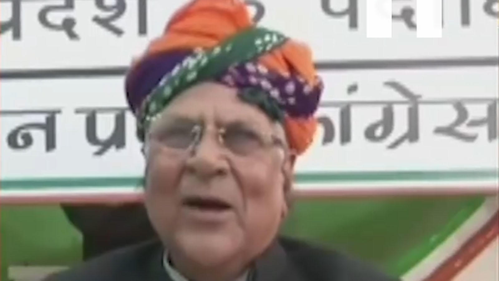 rajasthan-minister-blames-tv-and-mobile-for-rape